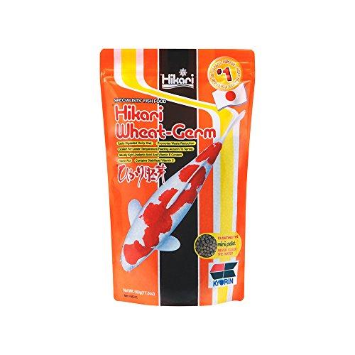 hikari-usa-inc-ahk06242-wheat-germ-176-ounce-mini