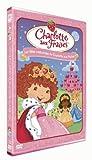 echange, troc Charlotte aux Fraises : Les fêtes costumées de Charlotte aux Fraises