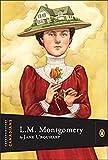 Extraordinary Canadians Lucy Maud Montgomery
