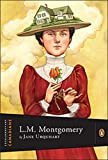 Lucy Maud Montgomery (0670066753) by Urquhart, Jane