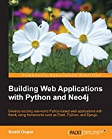 Building Web Applications with Python and Neo4j ebook download