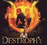 Destrophy by Destrophy (2009)