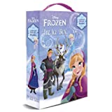 The Ice Box Disney Frozen Friendship Box – $7.91!