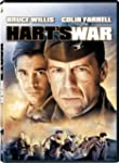 Hart's War (Widescreen)
