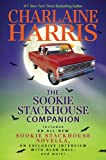 The Sookie Stackhouse Companion: A Sookie Stackhouse Novel (Sookie Stackhouse/True Blood)