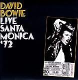 Live Santa Monica '72 [12 inch Analog]