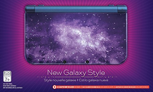 nintendo-galaxy-style-nintendo-new-3ds-xl-console