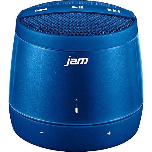 HMDX-Jam-Touch-Wireless-Portable-Speaker