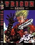 Trigun Remix: Volume 1 (ep.1-5) by Ge...