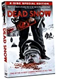 Dead Snow [DVD] [Region 1] [US Import] [NTSC]