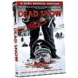 Dead Snow ~ Vegar Hoel