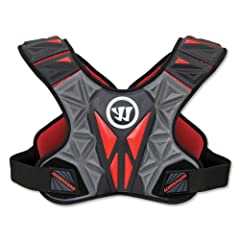 Warrior Regulator Hitlyte Shoulder Pad by Warrior