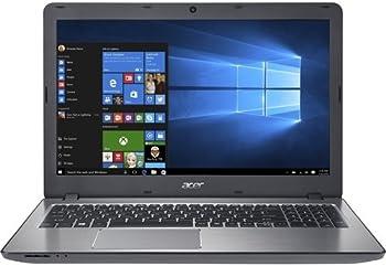 Acer F5-573G-7791 15.6
