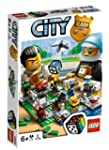 LEGO Games 3865: City Alarm