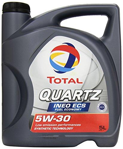 total-quartz-ineo-ecs-5w-30-5-liter