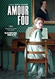Amour Fou [Blu-ray]