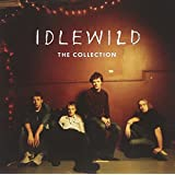 Idlewild-the Collection