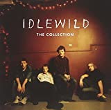 The Collection Idlewild
