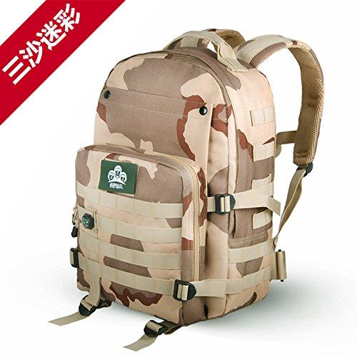 optuny-al-aire-libre-hombres-escalada-tactica-senderismo-camuflaje-turismo-pc-mochilas-3-sha-45l