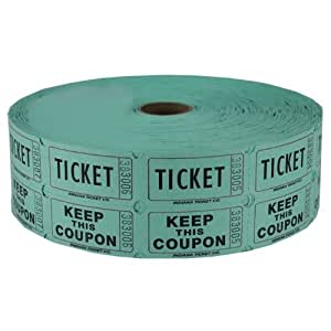 Tickets for fun cancelamento