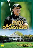 Highlights of The 2010 Masters Tournament [DVD] [Region 1] [US Import] [NTSC]