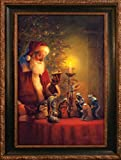 SPIRIT OF CHRISTMAS JIGSAW PUZZLE BY SUN...