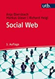 img - for Social Web (German Edition) book / textbook / text book