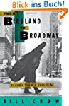 From Birdland to Broadway: Scenes fro...