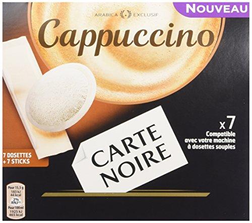 carte-noire-cappuccino-7-dosettes-souples-1085-g-lot-de-4-28-dosettes