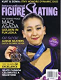 International Figure Skating [US] February 2014 (単号)