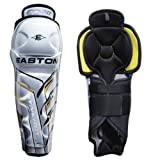 Easton Synergy EQ20 Shin guards [SENIOR]