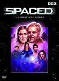 SPACED ~俺たちルームシェアリング~ DVD-BOX