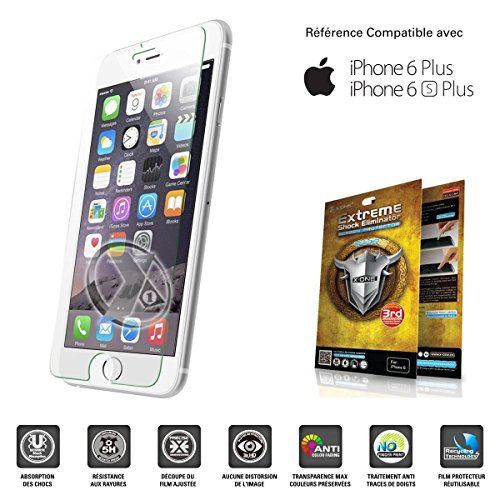 x-one-extreme-shock-eliminator-film-de-protection-screen-protector-apple-iphone-6-plus-6s-plus-ultra