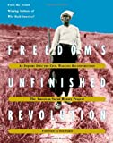 img - for Freedom's Unfinished Revolution: An Inquiry into the Civil War and Reconstruction (American Social History Project) book / textbook / text book