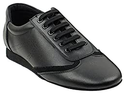 Very Fine Shoes Salsero Series SERO104 Ballroom Shoes