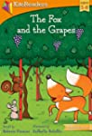 The Fox and the Grapes (Classic Favor...