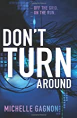 Don't Turn Around