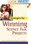 Strategies for Winning Science Fair P...