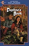 Daphne's Book (0380723557) by Hahn, Mary Downing