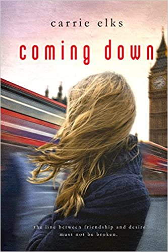 http://www.amazon.com/Coming-Down-Love-London-Book-ebook/dp/B00NOXVRAM/ref=sr_1_4?ie=UTF8&qid=1439828193&sr=8-4&keywords=Coming+Down
