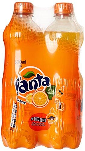 fanta-orange-4-bouteilles-de-50-cl