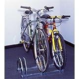 Ratelier 3 vélos