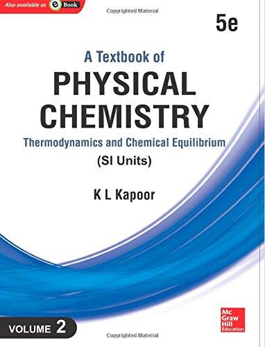 Dhaubhia: [W763 Ebook] Free PDF A Textbook of Physical
