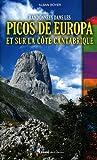 echange, troc BOYER - RANDONNEES DANS LES PICOS DE EUROPA ET COTE CANTABRIQUE