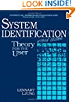 System Identification: Theory for the...