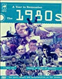 Pathe Collection -A Year To Remember - The 1980s [DVD]