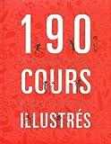 190 cours � l'�cole de cuisine Alain Ducasse