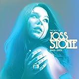 Best of Joss Stone 2003-09