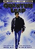 Quantum Leap: The Complete First Season