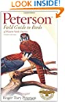 Peterson Field Guide to Birds of West...